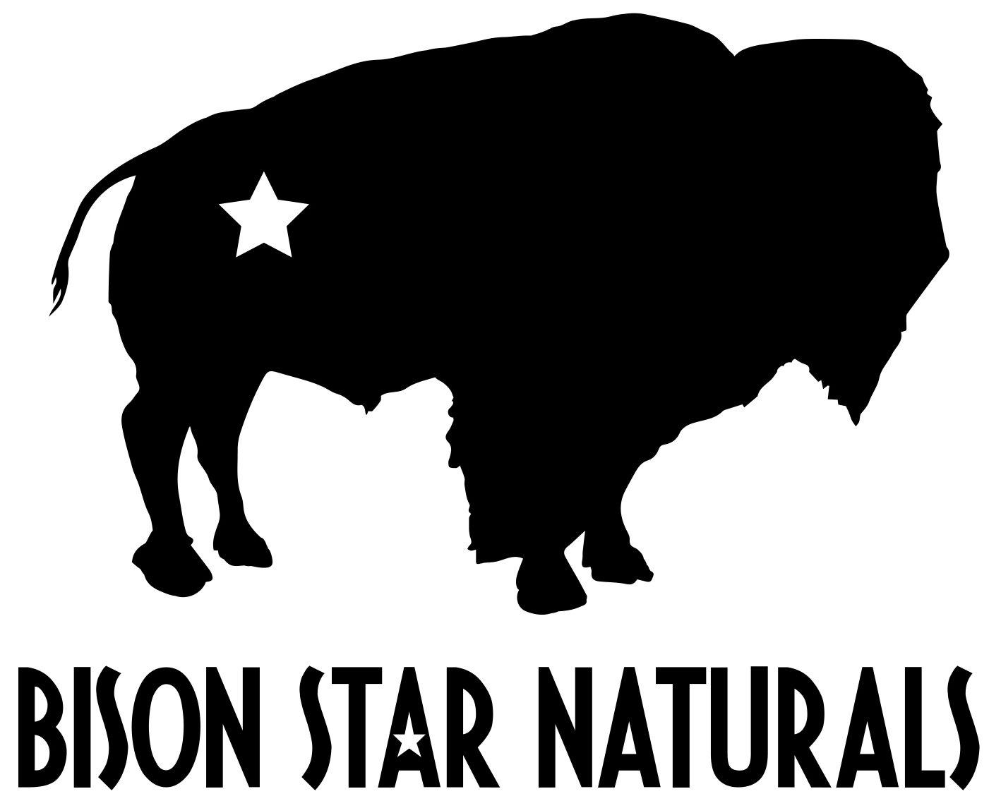 Bison Star Naturals