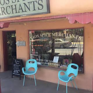 Taos Mountain Lifestyle Podcast Presents: Illumination Apothecary
